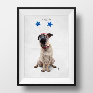 pugs_life