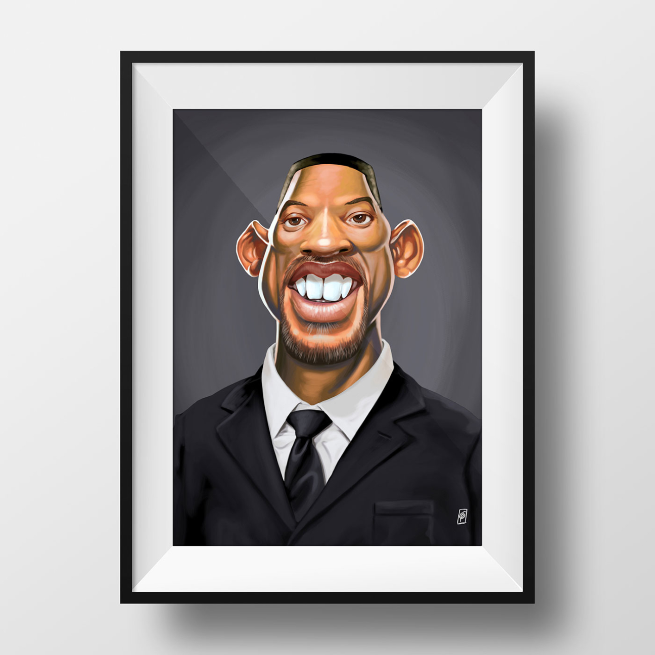 will_smith