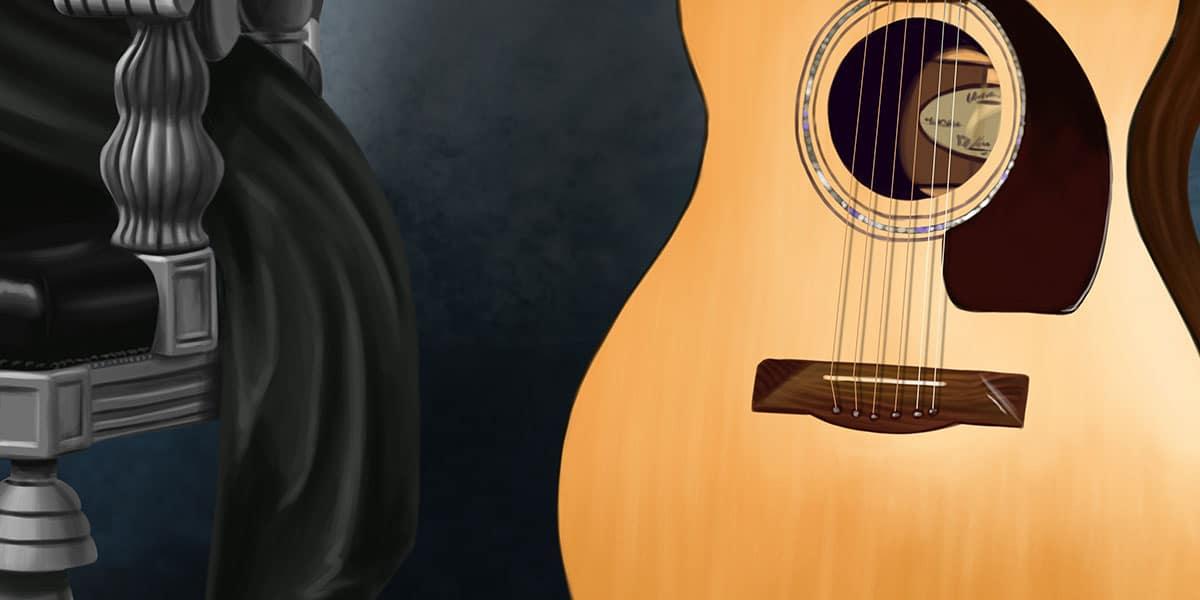 Acoustic Details