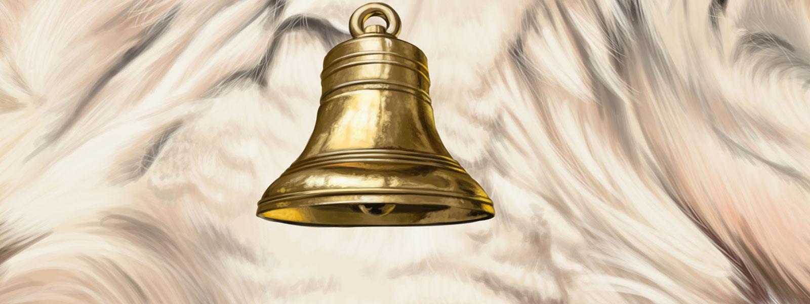 Bell Details
