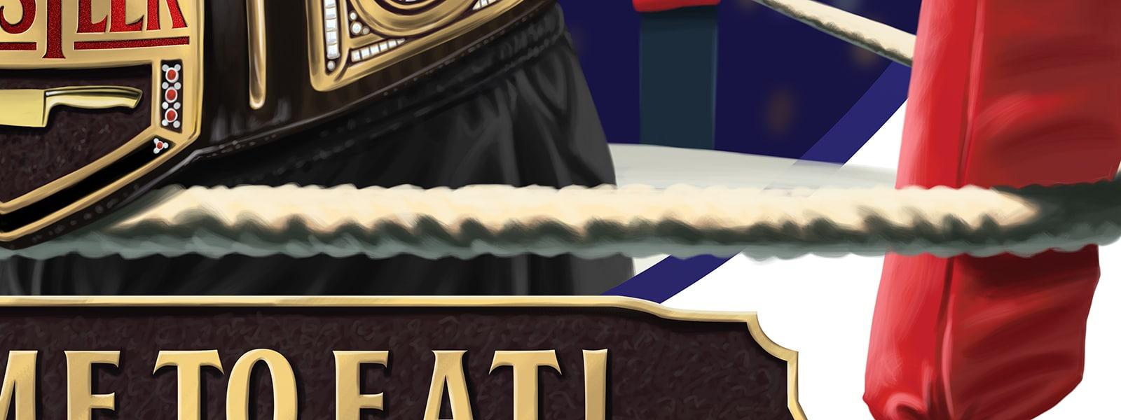 Belt and Panel